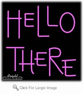Halloween Hell Here Neon Sign only $439 99 Holiday Neon