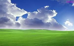 Windows XP Wallpapers HD