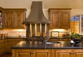 country kitchen chicago country traditional kitchen chicago by 2756