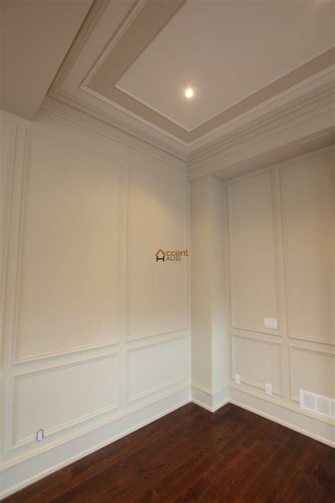 Panel Molding Wainscoting by Wainscoting Wall Panels Beadboard Ideas In Rooms Wood