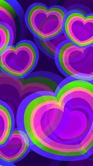 Pin by Ashley Mae💋 on iPhone Decor   Purple wallpaper ...
