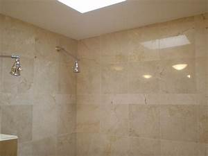 Cleaning marble showers san jose saratoga los gatos for How to clean marble tiles in bathroom