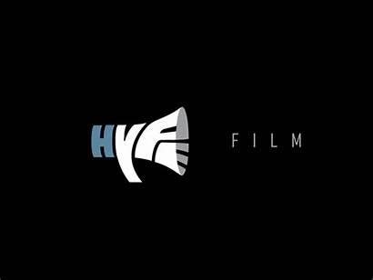 Hype Motion Animation Animated Logos Pr Graphic