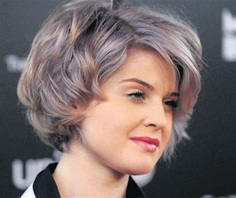 coloring hair gray grey hair color trends 2013 trends hairstyles
