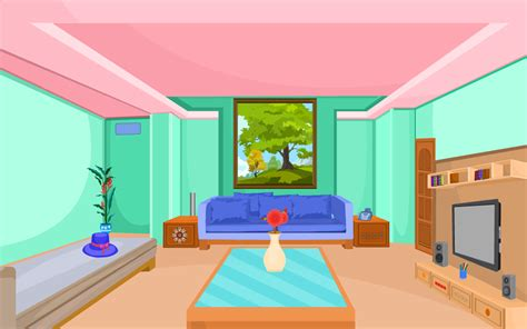 Escape Gamespuzzle Bedroom 1  Android Apps On Google Play