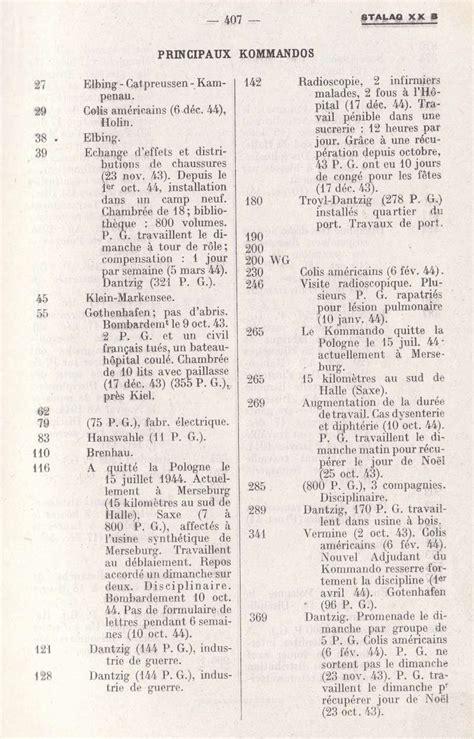 bureau doc cs de prisonniers de guerre doc 5è bureau page 2