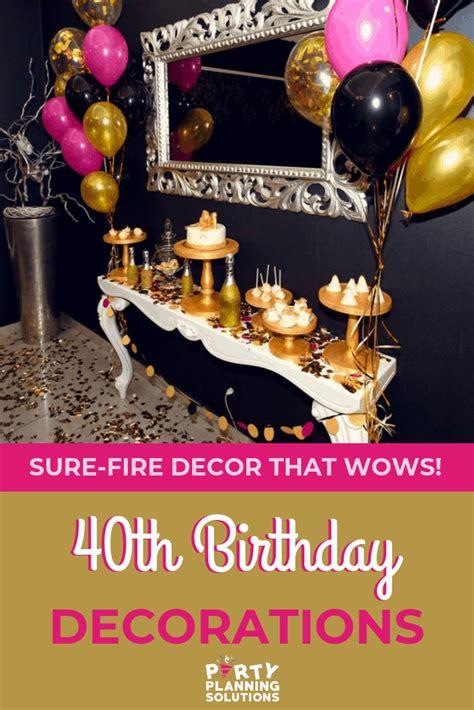 fire  birthday decorations  wow
