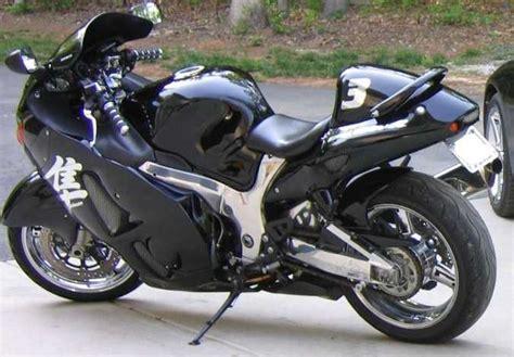 2000 Suzuki Hayabusa For Sale by 2000 Suzuki Hayabusa Gsx 1300r Hayabusa For Sale On 2040 Motos