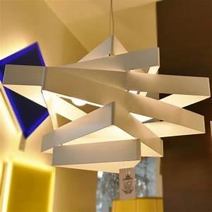Lampadari Moderni Bronzo # Unaris com > La collezione di disegni di lampade che presentiamo nell