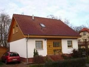 Haus Kaufen In Solingen : auch in diesen orten habe ich ~ A.2002-acura-tl-radio.info Haus und Dekorationen