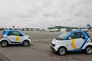 Car2go Flughafen München : carsharing zum flughafen bei lufthansa vorteile mit car2go ~ Orissabook.com Haus und Dekorationen