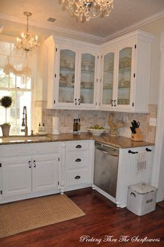 country kitchen usa kitchen facelift refacing cabinets subway tile 2919