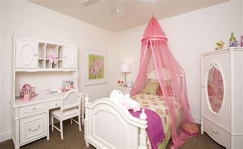 girl room ideas   budget inspirational big