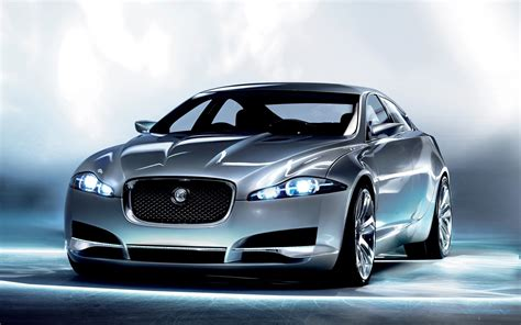 Jaguar Xf Backgrounds by Jaguar Car Wallpaper Wallpapers High Quality Free