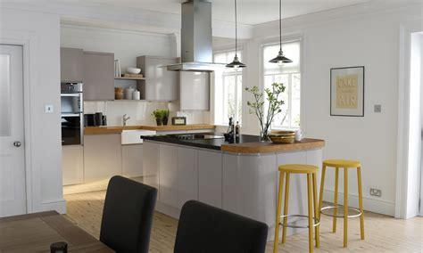 wren kitchen design kitchen splashback ideas wren kitchens 1190