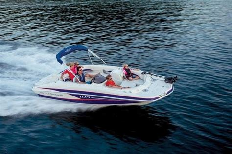 tahoe 195 deck boat top speed 2015 tahoe 195 pictures boat review top speed