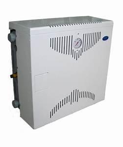Radiateur Noirot Avis : radiateurs noirot tarifs nanterre boulogne billancourt ~ Edinachiropracticcenter.com Idées de Décoration