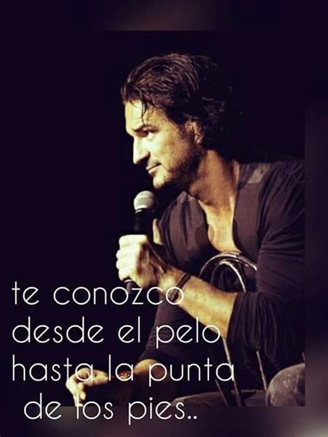 Learning the latin phrases is very important because its structure is used in every day conversation. Pin de Dinorah Sanchez en Arjona   Letras de canciones, Frases de canciones, Frases de arjona