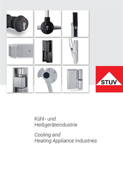 steinbach und vollmann k 252 hl und hei 223 ger 228 teindustrie 2017 by steinbach vollmann gmbh co kg issuu
