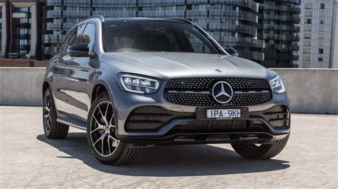 All new mercedes glc 200 2021 , 2020 , prices, installments and availability in showrooms. Upgraded Mercedes-Benz GLC consolidates its popularity in premium medium sized SUV's. - 2GB