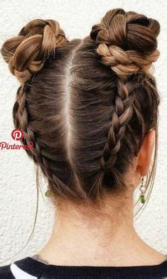 piece hairstyles images   short