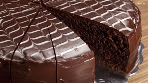 wallpaper chocolate cake chocolate cake wallpaper 33 background hivewallpaper com