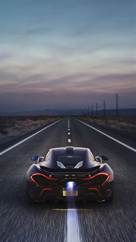 maclaren cars ideas  pinterest fast sports