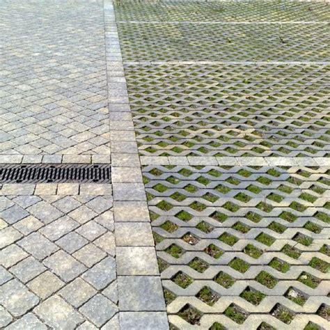 pavimento carrabile per esterno pavimentazioni da esterno carrabili con piastrelle in
