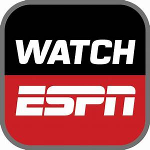 ESPN Deportes and ESPNEWS Now Available on WatchESPN ...