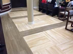 floating vinyl flooring for bathroom 2017 2018 best cars reviews