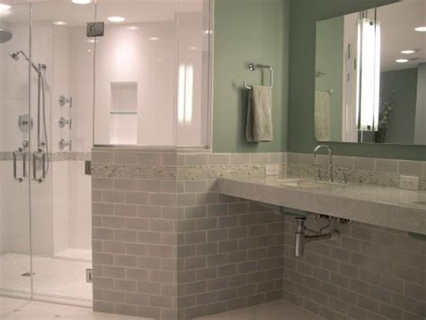 handicap accessible bathrooms houzzcom eclectic