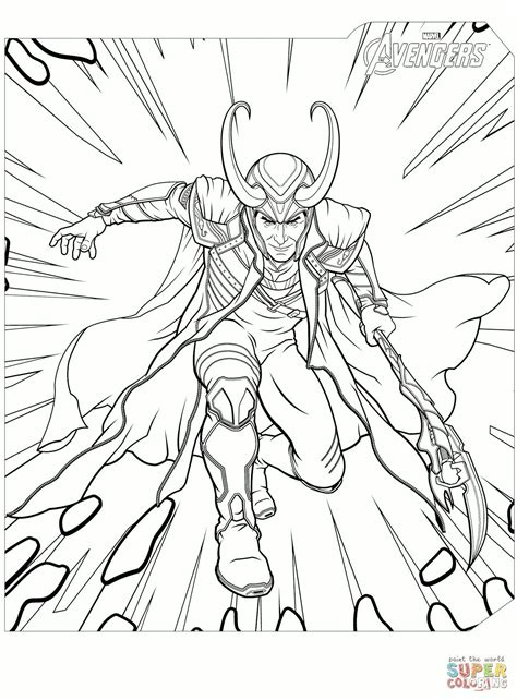 avengers birthday coloring pages loki coloring page loki fanart funny memes and tumblr