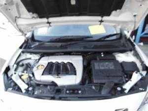 Renault Fluence Fuse Box In Engine Bay 2 0ltr Petrol Auto