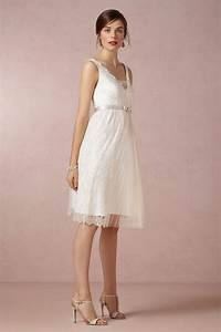 wedding dresses brooklyn wedding rings for women With wedding dresses atlantic ave brooklyn