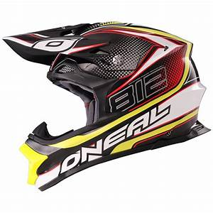 Motocross Helm Oneal : motocross helm oneal 812 plain mx fiberglas serie 8 enduro ~ Kayakingforconservation.com Haus und Dekorationen