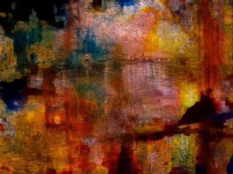 impressionist wallpaper wallpapertag
