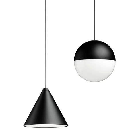 dining room stools flos string light buy today utility design uk
