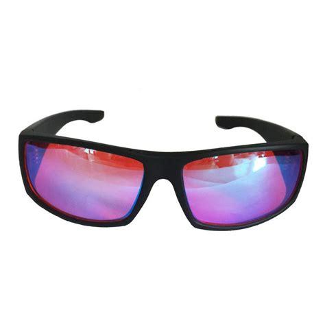 color blind glasses useful glasses color blindness corrective for green