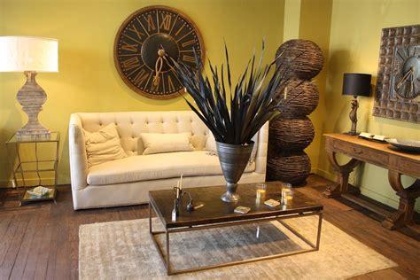 Home Interior Knick Knacks : Common Interior Design Mistakes To Avoid