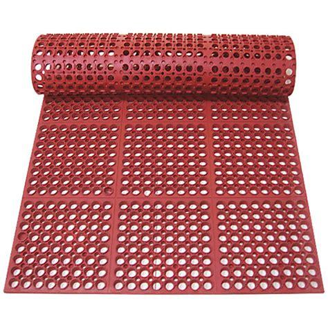 best non slip mat shopping for rubber mats
