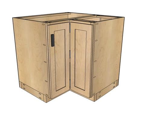 small corner kitchen cabinet remodell your your small home design with great simple