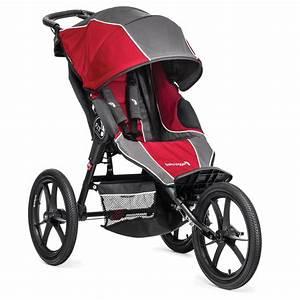 Kinderwagen Für Babys : jogger buggy im vergleich hier die empfehlung ~ Eleganceandgraceweddings.com Haus und Dekorationen