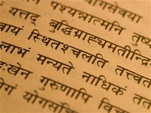Quizzes on Hinduism and the Vedas, Puranas and Upanishads
