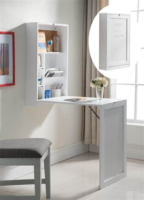 brilliant bedroom storage hacks     heart