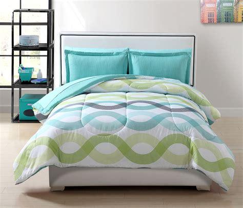 comforter  sheet set tamara home bed bath