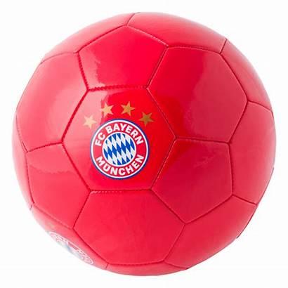 Ball Fcbayern Fc Vollbild Bayern