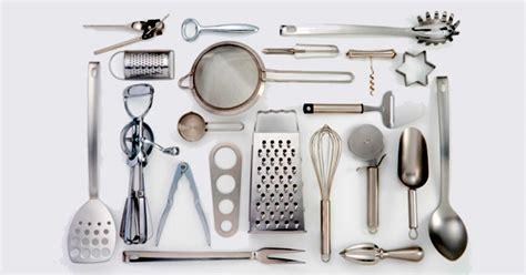 Attrezzi Cucina by Gli Utensili Da Cucina Impariamo L Italiano