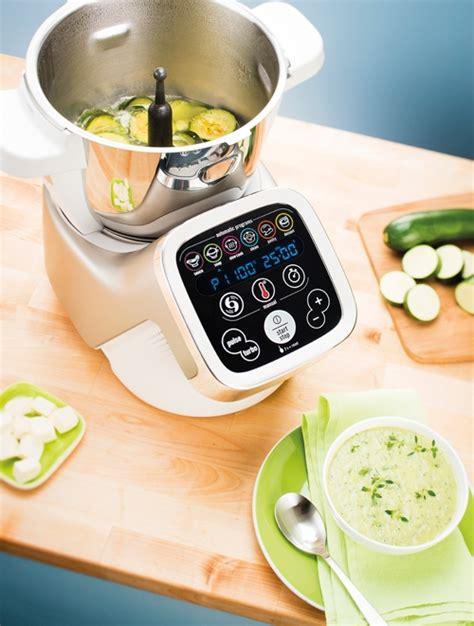 machine pour cuisiner moulinex cuisine companion le design qui cuisine à votre place