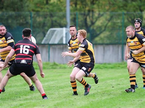 Orrell RUFC and Winstanley Park Cricket Club join forces ...