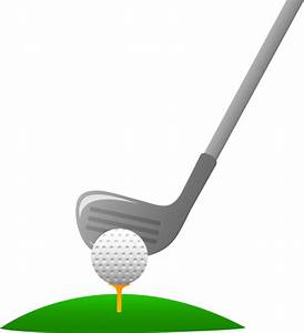 golf clip art free downloads – Clipart Free Download